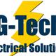 G-Tech Electrical Solutions Ltd logo