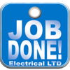 Job Done Electrical Ltd profile image