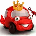SOVEREIGN CARS profile image.