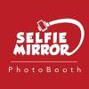 Selfie Mirror Photo Booth profile image