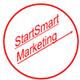 StartSmart Marketing logo