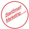 StartSmart Marketing profile image