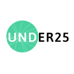 UNDER25 Digital profile image.