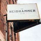 NEIDHAMMER logo