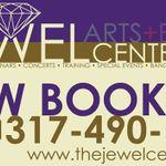 Jewel Event Center 3333 N Illinois St profile image.