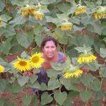 Simply Therapies profile image.