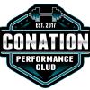 Conation Performance Club profile image