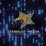 Stardust Media- Digital Advertising Solutions profile image.