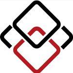 Inkspired_Architects profile image.