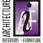 AIF Design Architects profile image.