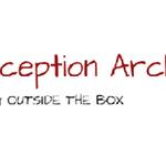 Conception Architecture profile image.