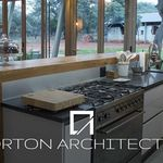 Orton Architects za profile image.