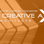 The Creative Axis Architects profile image.