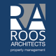 Roos Architects logo
