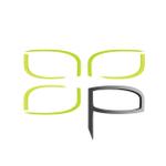 Principia Design profile image.