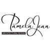 PJW profile image