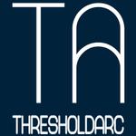 ThresholdARC Holdings profile image.