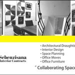 SIC Architectural Services profile image.