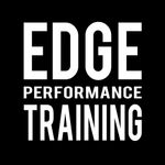 EDGE Performance Training profile image.