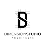 Dimension Studio Architects profile image.