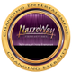 NarroWay Productions logo