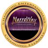 NarroWay Productions profile image