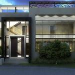 Vandanite Structural Engineering profile image.