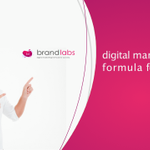 Brand Labs profile image.