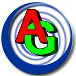 Grannell Website Design profile image.