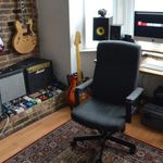 Your Guitar Academy Kingston profile image.