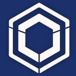 CST Creative profile image.