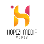 Hopezi Media House profile image.