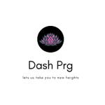 Dash Prg profile image.