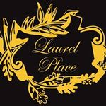 Laurel Place profile image.
