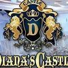Diana's Castle Event Center profile image