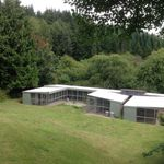 Woodlands Cattery (Forest of Dean) Ltd profile image.