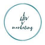 LBV photography profile image.