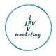 LBV photography logo