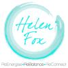 Helen Fox profile image