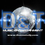 D&T Music Entertainment, LLC profile image.