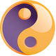 Mason Acupuncture logo