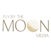 Fly by the Moon Media profile image