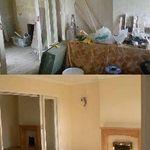Impact Home Renovations profile image.