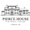Pierce House profile image