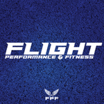 Flight Performance & Fitness profile image.