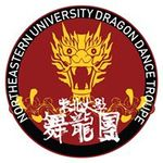 Northeastern University Dragon Dance Troupe profile image.