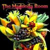 The Magnolia Room profile image
