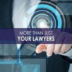 Dommisse Attorneys Inc. profile image.