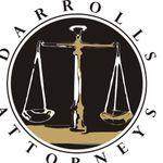 Darrolls Attorneys profile image.