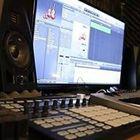 BME Studios